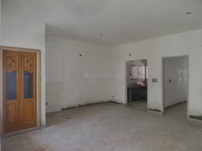 Gallery Cover Image of 1300 Sq.ft 3 BHK Apartment for buy in Chikkalasandra for 4200000