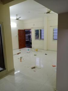Gallery Cover Image of 1350 Sq.ft 3 BHK Independent House for rent in Vijayanagar for 22000
