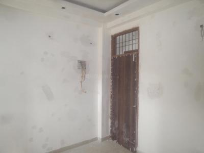 Gallery Cover Image of 500 Sq.ft 1 BHK Apartment for buy in New Ashok Nagar for 1550000