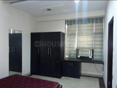Gallery Cover Image of 1800 Sq.ft 2 BHK Apartment for buy in Ghat Ki Guni for 2400000