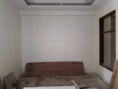 Gallery Cover Image of 900 Sq.ft 2 BHK Apartment for buy in Sector 11 for 4500000