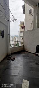 Balcony Image of 1175 Sq.ft 2 BHK Apartment for buy in Mittal Sun Universe, Narhe for 8200000