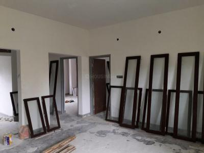 Gallery Cover Image of 1100 Sq.ft 2 BHK Apartment for buy in Nagarbhavi for 7200000