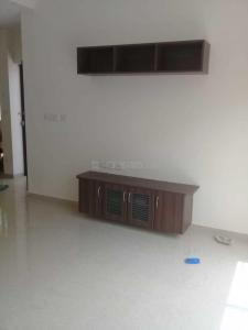 Gallery Cover Image of 1700 Sq.ft 3 BHK Villa for rent in Semmancheri for 18000