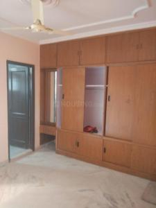 Gallery Cover Image of 950 Sq.ft 2 BHK Independent Floor for rent in Malviya Nagar for 25000
