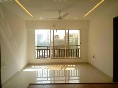 Gallery Cover Image of 3300 Sq.ft 4 BHK Apartment for rent in Wadala for 130000