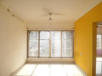 Gallery Cover Image of 1110 Sq.ft 2 BHK Apartment for rent in Awesome Heights, Andheri East for 38000