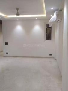 Gallery Cover Image of 2700 Sq.ft 4 BHK Independent Floor for buy in Greater Kailash for 48000000