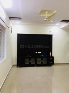 Gallery Cover Image of 1338 Sq.ft 2 BHK Apartment for rent in Sector 121 for 30000