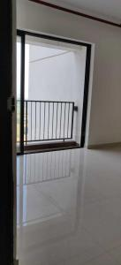 Gallery Cover Image of 860 Sq.ft 2 BHK Apartment for buy in Usarghar Gaon for 6500000