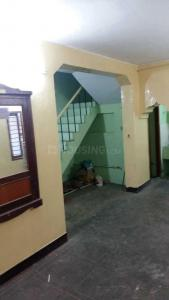 Gallery Cover Image of 1200 Sq.ft 2 BHK Independent House for rent in Maraimalai Nagar for 12000
