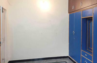 Gallery Cover Image of 1200 Sq.ft 2 BHK Independent House for rent in Ramamurthy Nagar for 18000