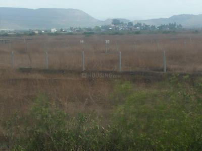 Gallery Cover Image of  Sq.ft Residential Plot for buy in Uran for 400000