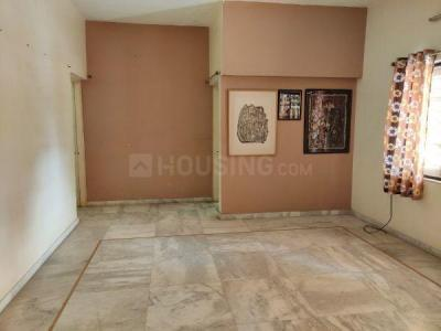 Gallery Cover Image of 5535 Sq.ft 4 BHK Villa for rent in Ambli for 75000