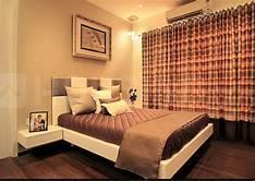 Gallery Cover Image of 1000 Sq.ft 2 BHK Apartment for buy in Panvel for 6800000