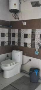 Common Bathroom Image of Yug Property in Sector 38