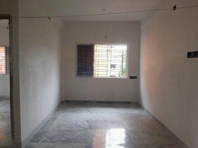 Gallery Cover Image of 950 Sq.ft 2 BHK Apartment for buy in Paschim Barisha for 3300000