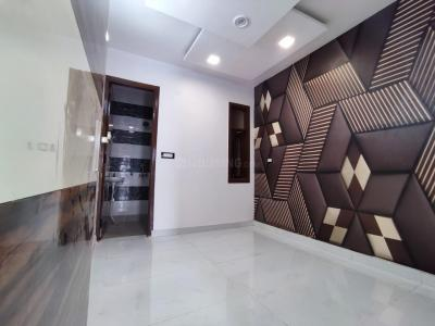 Gallery Cover Image of 1350 Sq.ft 2 BHK Independent Floor for buy in Bindapur for 2800000