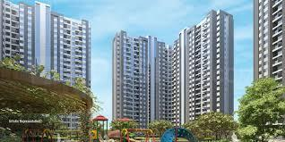 Gallery Cover Image of 1476 Sq.ft 3 BHK Apartment for buy in Balewadi for 9113000