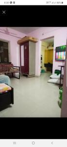 Gallery Cover Image of 299 Sq.ft 1 RK Apartment for buy in Narhe for 1100000