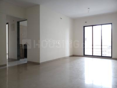 Gallery Cover Image of 1750 Sq.ft 3 BHK Apartment for buy in Victory Guru Purnima, Ulwe for 13000000