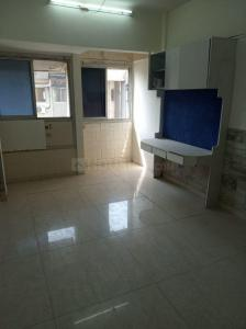 Gallery Cover Image of 700 Sq.ft 1 BHK Apartment for buy in Andheri East for 10900000