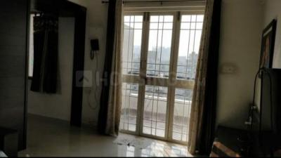 Gallery Cover Image of 1650 Sq.ft 3 BHK Apartment for buy in Vivanta Life Veronica, Pimple Saudagar for 13500000