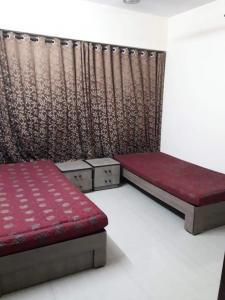 Bedroom Image of PG 6236718 Ghatkopar West in Ghatkopar West