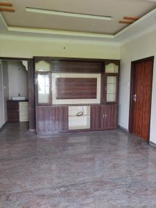 Gallery Cover Image of 1110 Sq.ft 2 BHK Independent Floor for buy in Kasturi Nagar for 6843480