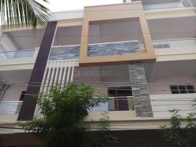 Gallery Cover Image of 2400 Sq.ft 2 BHK Independent Floor for rent in Moula Ali for 8500