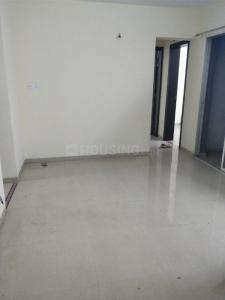 Gallery Cover Image of 911 Sq.ft 2 BHK Apartment for buy in Vardhaman Vardhman Residency, Wakad for 4965000