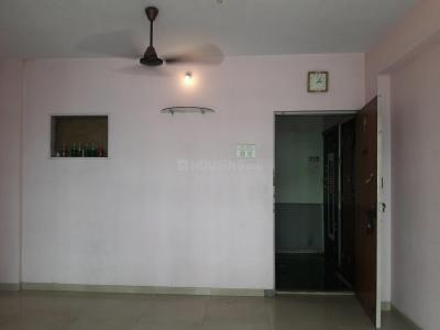 Gallery Cover Image of 630 Sq.ft 1 BHK Apartment for buy in Goregaon West for 10500000