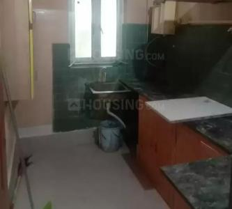 Gallery Cover Image of 850 Sq.ft 2 BHK Independent House for rent in Garia for 13000