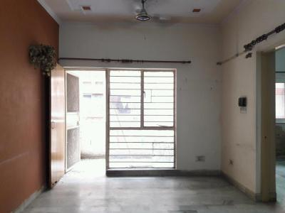 Gallery Cover Image of 960 Sq.ft 2 BHK Apartment for rent in Gyan Khand for 13000