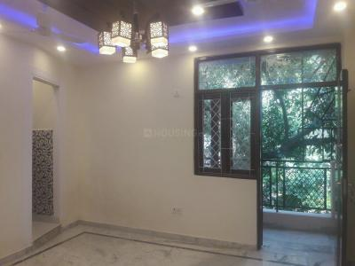 Gallery Cover Image of 700 Sq.ft 2 BHK Apartment for buy in Arjun Nagar for 7000000