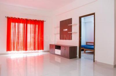 Project Images Image of Villa No-21c,nakshatra Villas in Marathahalli