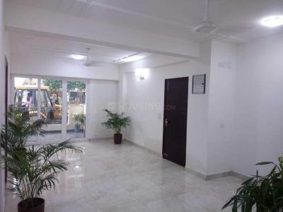 Gallery Cover Image of 1640 Sq.ft 3 BHK Apartment for buy in Shastri Nagar for 5800000