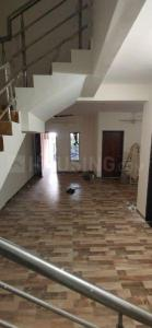 Gallery Cover Image of 4500 Sq.ft 4 BHK Independent House for buy in Lohegaon for 12500000