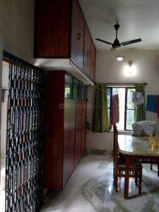 Gallery Cover Image of 4200 Sq.ft 7 BHK Independent House for buy in Rajpur Sonarpur for 13500000