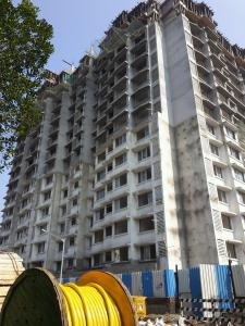 Gallery Cover Image of 1215 Sq.ft 3 BHK Apartment for buy in Borivali West for 21900000