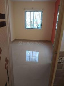 Gallery Cover Image of 1100 Sq.ft 3 BHK Independent Floor for rent in Banashankari for 26000