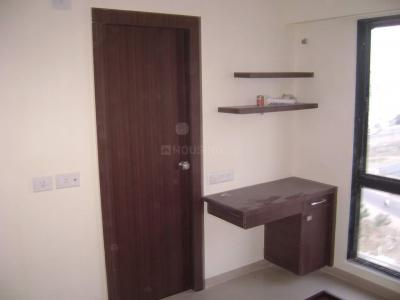 Gallery Cover Image of 2100 Sq.ft 3 BHK Apartment for rent in Paldi for 22000