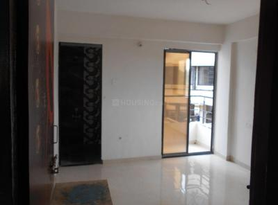 Gallery Cover Image of 1350 Sq.ft 2 BHK Apartment for buy in Kanchanagar for 3500000
