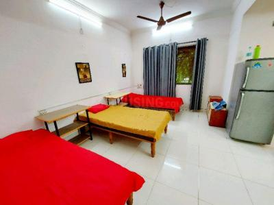 Hall Image of Singh PG Viman Nagar in Viman Nagar