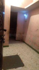 Gallery Cover Image of 200 Sq.ft 1 BHK Independent Floor for rent in Saidapet for 5000