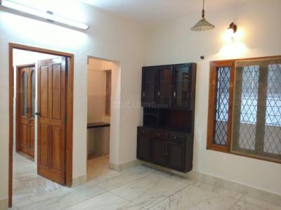 Gallery Cover Image of 2800 Sq.ft 3 BHK Independent House for rent in Koramangala for 70000