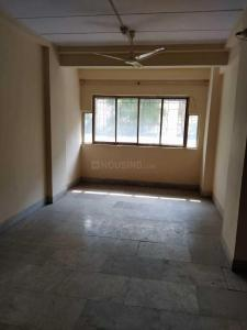 Gallery Cover Image of 600 Sq.ft 1 BHK Apartment for rent in Sarovar, Powai for 23000