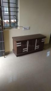 Gallery Cover Image of 500 Sq.ft 1 BHK Independent Floor for rent in Kaikondrahalli for 14000