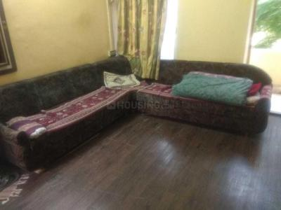 Gallery Cover Image of 1200 Sq.ft 2 BHK Apartment for rent in Satellite for 16500