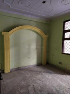 Gallery Cover Image of 875 Sq.ft 2 BHK Apartment for buy in Vaishali for 3500000
